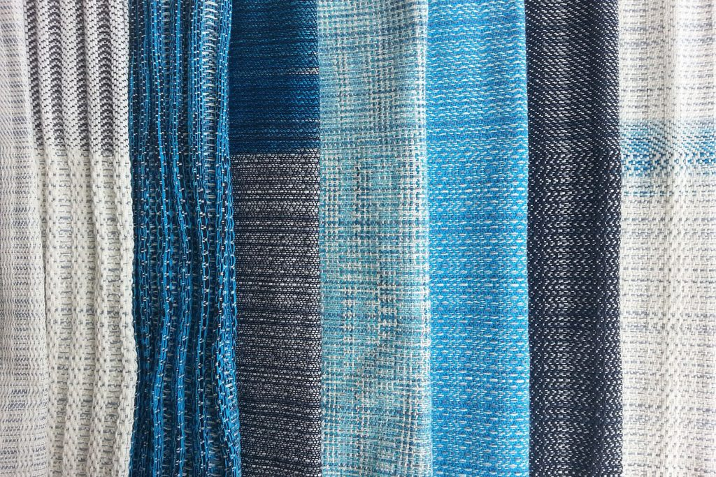 vandor_krisztina_handwoven_smallpattern_02