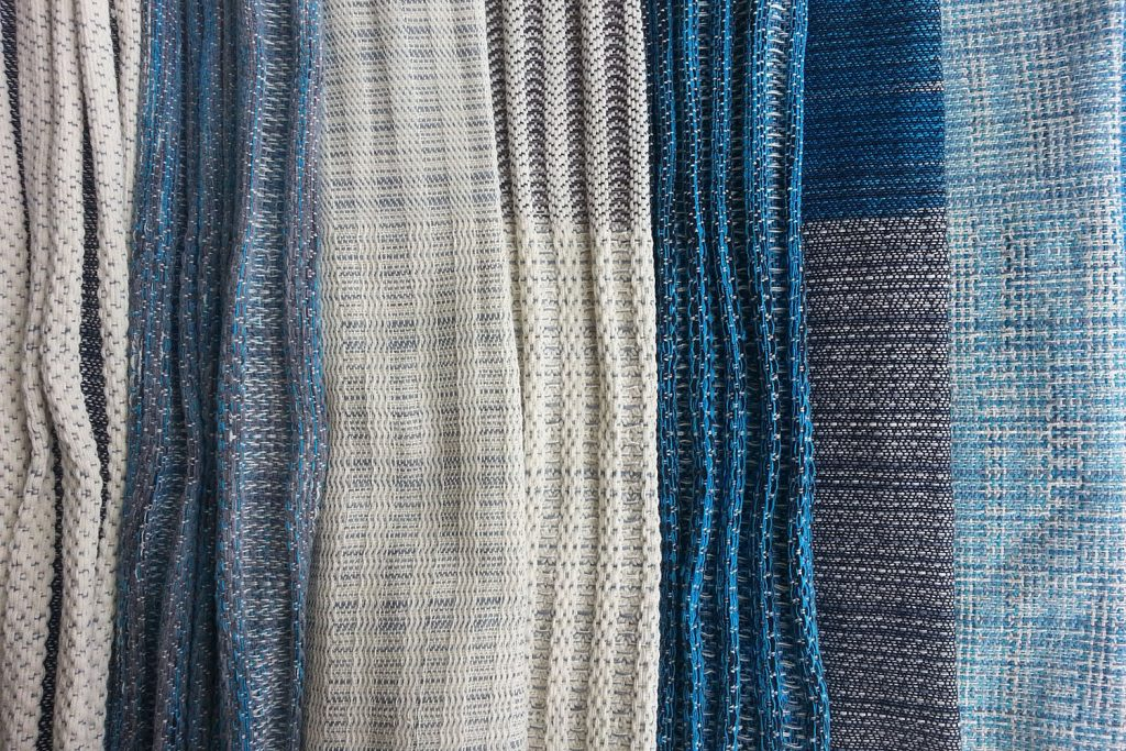 vandor_krisztina_handwoven_smallpattern_03