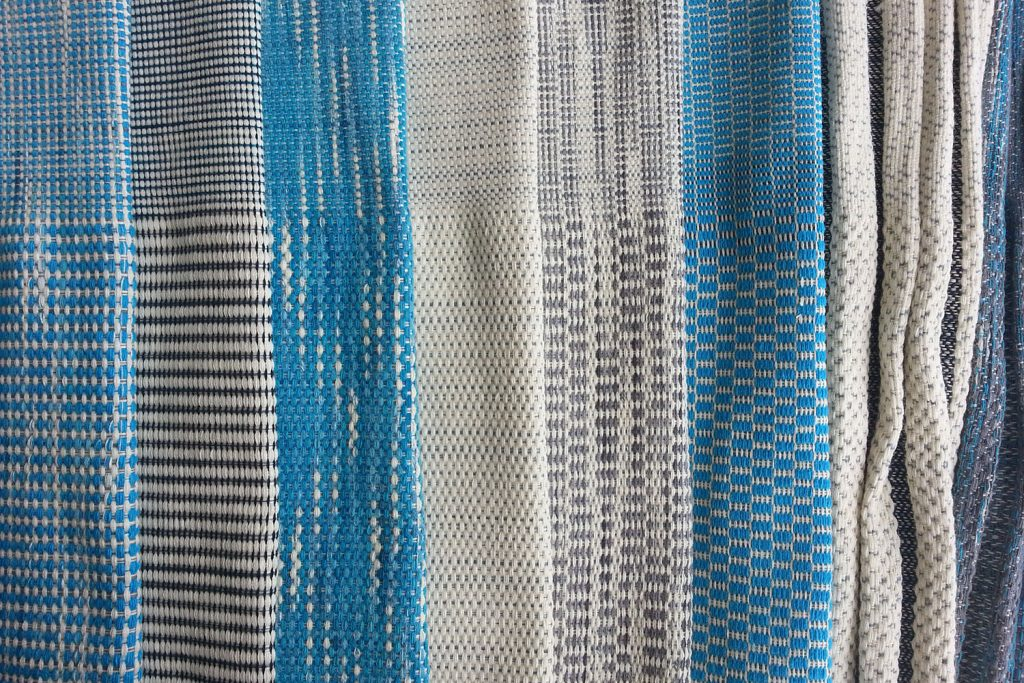 vandor_krisztina_handwoven_smallpattern_04