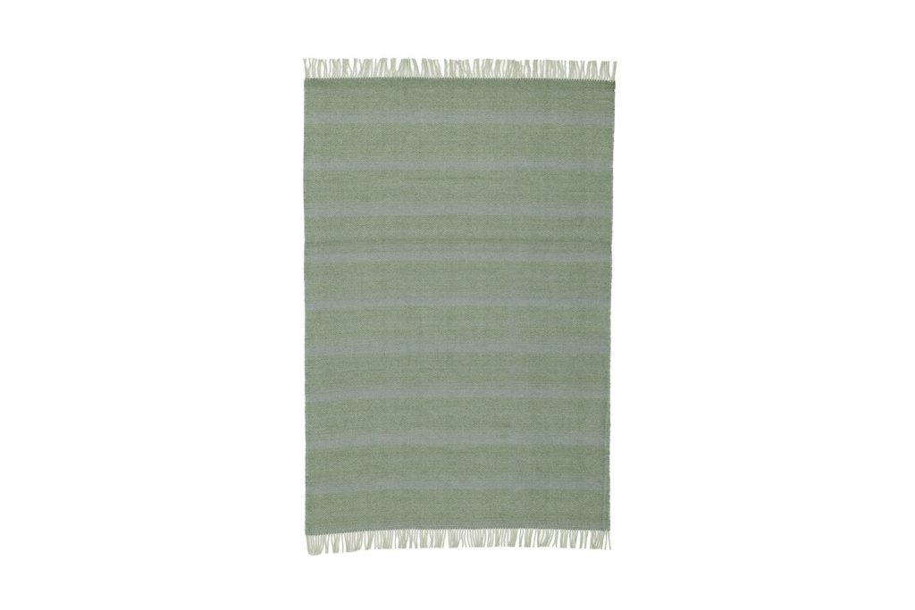 vandorstudio_nuance_wool_blanket_pine_color_flat_white_background_slideshow
