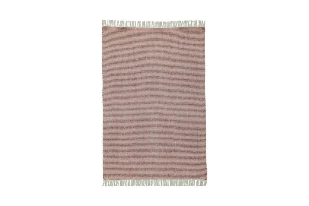 vandorstudio_reflect_wool_blanket_rose_color_flat_white_background_slideshow