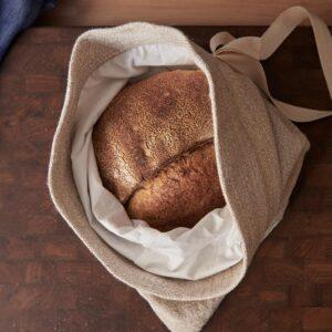 kenyérzsákok